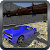 Escaping From Traps by Cars file APK Free for PC, smart TV Download