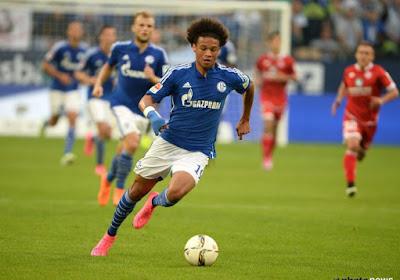 Bundesliga : le derby de la Ruhr accouche d'un nul