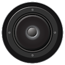 Bass Booster Black Edition v 1.1