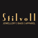 Stilvoll, Galleria Market, Gurgaon logo