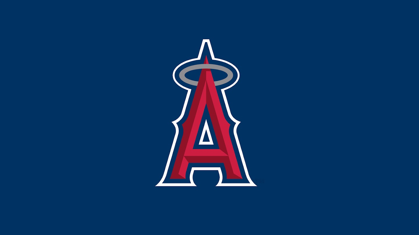 Watch Los Angeles Angels live