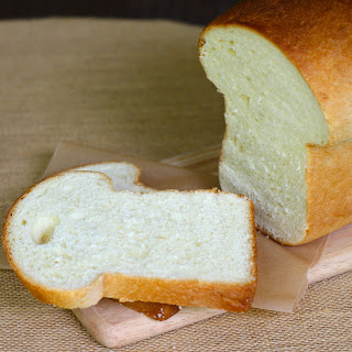 Portuguese Sweet Bread Recipe