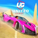 Street Racing 2019 icon