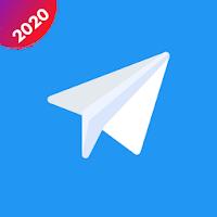 Upsend - Fastest Indian File Sharing App