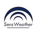 Sens Weather icon