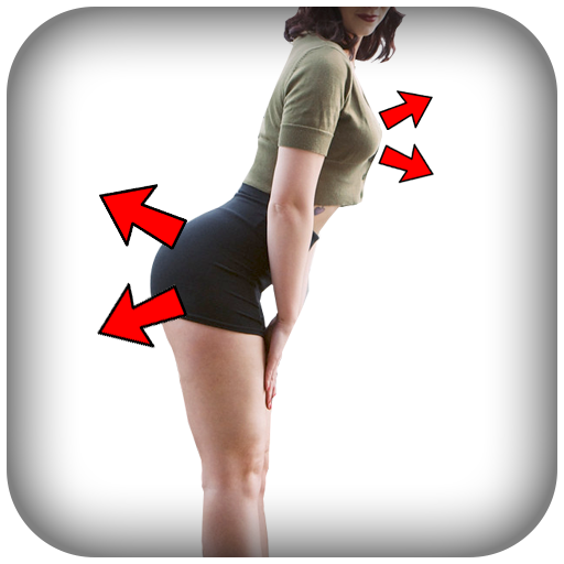 Girl Body Shaper-Perfect shape,Slim down