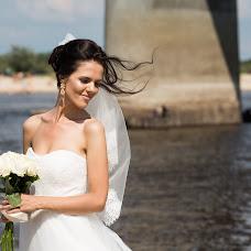 Wedding photographer Igor Kravcov (Jek27). Photo of 25.07.2014