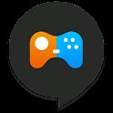 Forums JVC icon