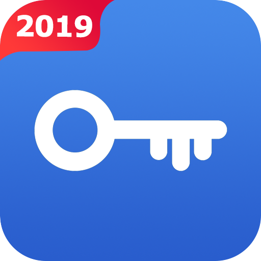 Vpn crack 2019 apk | Express VPN Pro APK 7 0 1 7157 Crack 2019