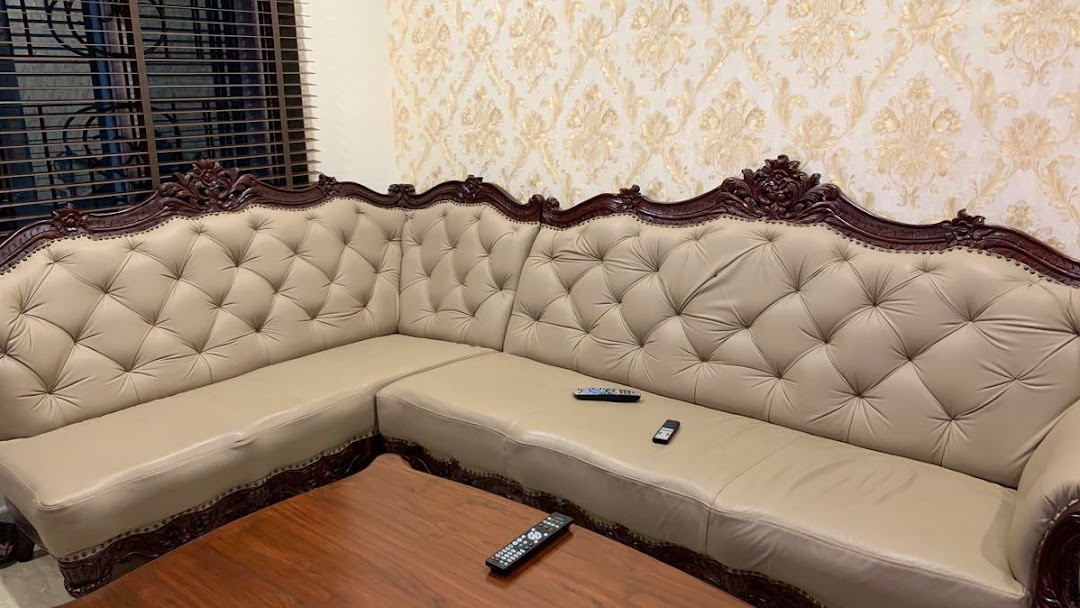 Peachy Old Furniture Buyers Used Furniture Store In Masab Tank Beatyapartments Chair Design Images Beatyapartmentscom