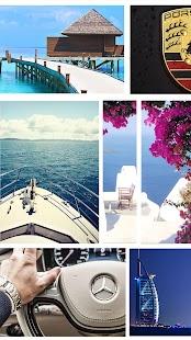 Luxusním Tapety A Fotografie - náhled