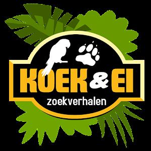 Koek en Ei for PC and MAC