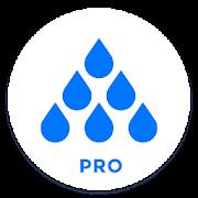 Hydro Coach Pro