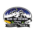 Dark Sky Dear Daquiri