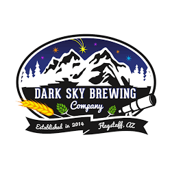 Logo of Dark Sky In Retrospect