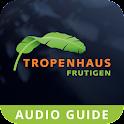 Tropenhaus Frutigen icon