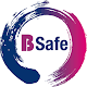 Bsafe for PC-Windows 7,8,10 and Mac 1.2