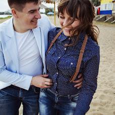 Wedding photographer Nikolay Zozulya (Nick14). Photo of 10.02.2017