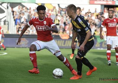 U21 : Anderlecht et le Standard s'imposent encore