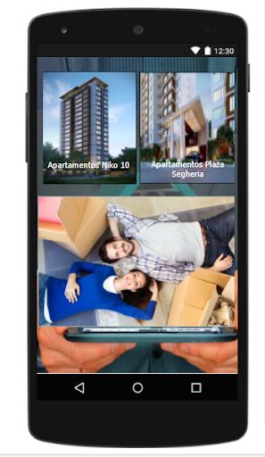 Estuardo Vasquez Asesor Inmobiliario  screenshots 2
