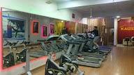 Kaizen Gym photo 2