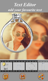 PIP Camera Photo Art Maker- screenshot thumbnail