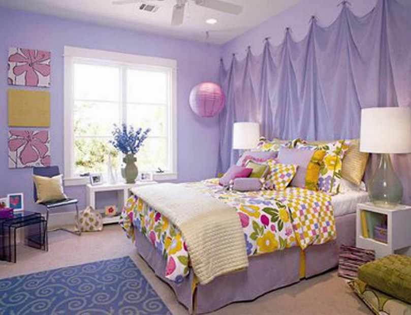Girl Bedroom Design Ideas Android Apps on Google Play