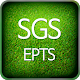 Download SGSepts For PC Windows and Mac