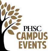 PHSC Events
