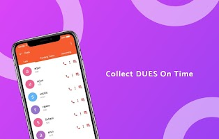 DOXY - The Merchant App