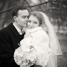 Wedding photographer Aleksandr Maklakov (Maklakov72). Photo of 14.05.2013