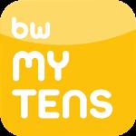 BW MyTENS