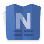 NewsBite for Facebook v7.5.8