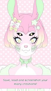 Monster Girl Maker 4