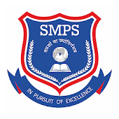 SMPS Connect