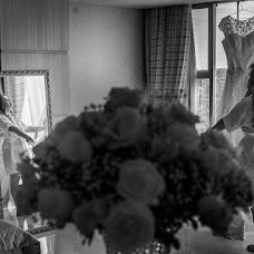Wedding photographer Manuel Carreño (carreo). Photo of 23.12.2017