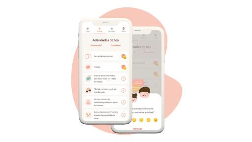Yana's mental health tool for Spanish speakers nears 5 million users