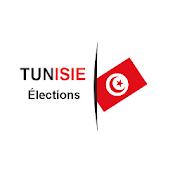 Tunisie élections