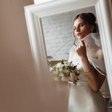 Wedding photographer Andrey Poddubnyak (AndrejPoddubnyak). Photo of 24.08.2018