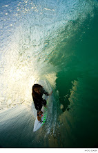 Photo: Photo of the Day: Rob Machado, San Diego. Photo: Glaser #Surfer #SurferPhotos