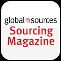 Global Sources Magazine icon