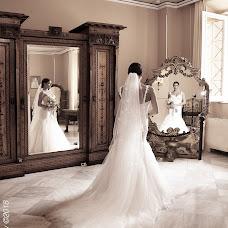 Wedding photographer Spyros Mouzakitis (spyrosmz). Photo of 22.09.2018