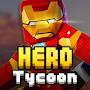 Hero Tycoon icon