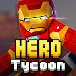 Hero Tycoon 1.3.4