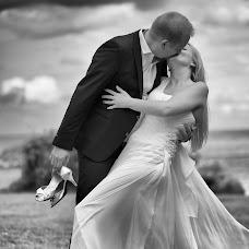Wedding photographer Andrei Morar (morar). Photo of 07.02.2014