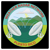 PR Weather Radar Network