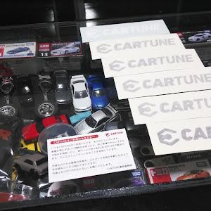 スカイラインGT-R BNR34 20090525のカスタム事例画像 kaikairさんの2019年03月05日22:02の投稿