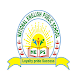 National English Public School for PC Windows 10/8/7