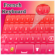 French keyboard Badli