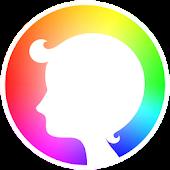 Tải Myidol · 3D Avatar Creator Advice miễn phí